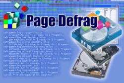 PageDefrag