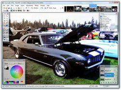 Paint.NET 3.0.1 (592x438)