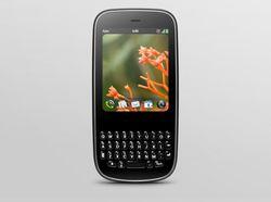Palm Pixi 01