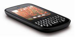 Palm Pixi Plus 02