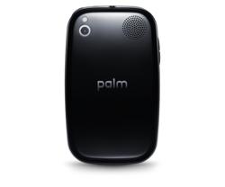 Palm Pre 02