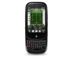 Palm Pre 03