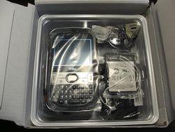 Palm Treo 500 02