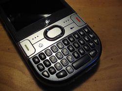 Palm Treo 500 04