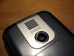 Palm Treo 500 05