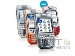 Palm treo 680 bis small