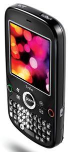 Palm Treo Pro 02