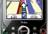 Palm : pack de navigation Palm Treo Pro  / Garmin Mobile XT