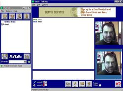 Paltalk screen1