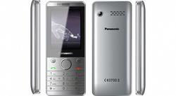 Panasonic GD21 1