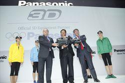 Panasonic-jo-3d