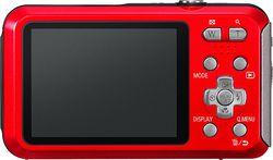 Panasonic Lumix DMC-TS20 2