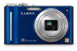 panasonic-lumix-dmc-zx1 bleu