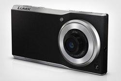 Panasonic Lumix Smart Camera CM1 1