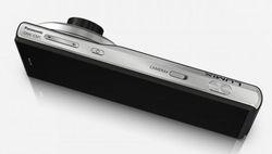 Panasonic Lumix Smart Camera CM1 3