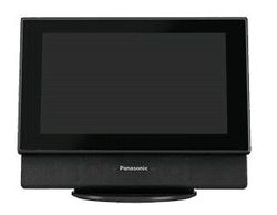 Panasonic MW-10