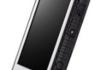Panasonic Toughpad 5 pouces : smartphone Android ou Windows pour les milieux difficiles