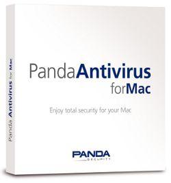 Panda-Antivirus-Mac