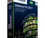 Panda Antivirus Pro 2011 : la protection antivirus