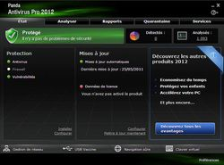 Panda-Antivirus-Pro-2012