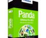 Panda Antivirus Pro 2013 : la sécurité antivirus optimisée contre les menaces du web