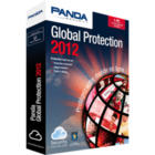 Panda Global Protection 2012 : une protection antivirus vraiment redoutable