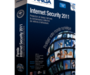 Panda Internet Security 2011 : La protection permanente contre les menaces