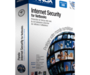 Panda Internet Security for Netbooks 2011 : la protection pour Netbook