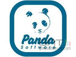 Pandalabs small