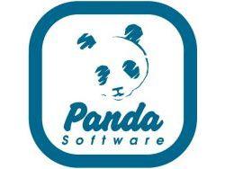 pandalabs (Small)