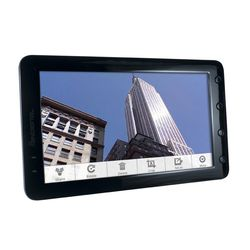 Pandigital R90L200 2