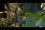 Pandora\'s Tower Wii (10)
