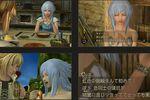 Pandora\'s Tower Wii (16)
