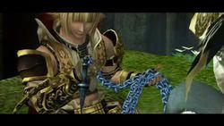 Pandora's Tower Wii (10)
