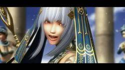 Pandora's Tower Wii (6)