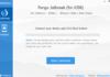 Jailbreak iOS 8 / 8.1 : Pangu avec intégration de Cydia - MàJ