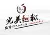 Pangu : le Jailbreak d'iOS 7.1.1 sème la discorde chez les hackers