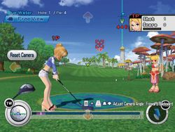Pangya golf with Style (3)