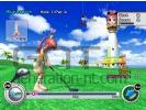 Pangya golf with style image 4 small