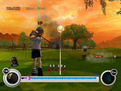 Pangya Golf With Style