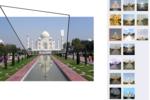 Panoramio_Taj_Mahal