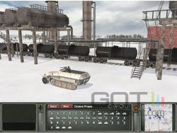 Panzer command operation winter storm image 1 small