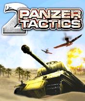 Panzer Tactics 2 01