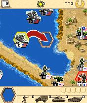 Panzer Tactics 2 02