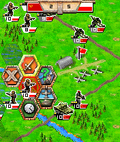 Panzer Tactics 2 03
