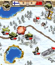 Panzer Tactics 2 04