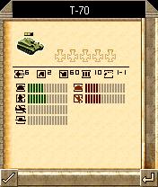 Panzer Tactics 2 05