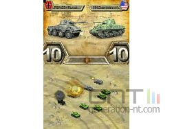 Panzer tactics scan small