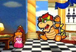 Paper Mario   4