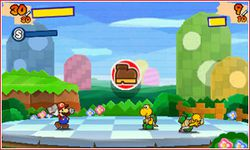 Paper Mario Sticker Star (1)